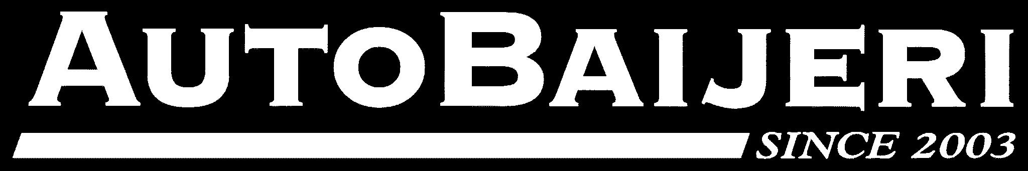 AutoBaijeri Oy
